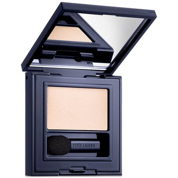 Estee Lauder Pure Color Envy Defining Eyeshadow Wet/Dry - Insolent Ivory
