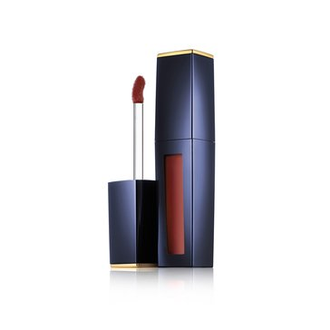 Estee Lauder Pure Color Envy Liquid Lip Potion - Spellbinding