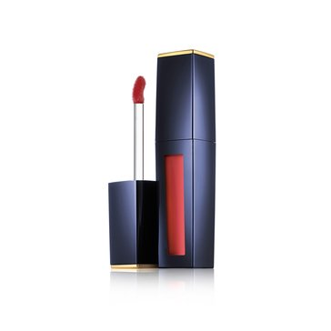 Estee Lauder Pure Color Envy Liquid Lip Potion - Mesmerize