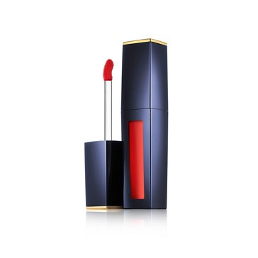 Estee Lauder Pure Color Envy Liquid Lip Potion Enamoured