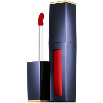 Estee Lauder Pure Color Envy Liquid Lip Potion Jezebel