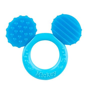 Nuk Mickey Mouse Teether