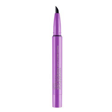 Smashbox Photo Angle Pure Pigment Gel Liners - Lilac