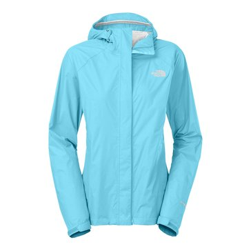 The North Face Women's Venture Jacket