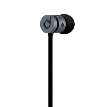 Beats by Dr. Dre urBeats In-Ear Headphone - Space Gray
