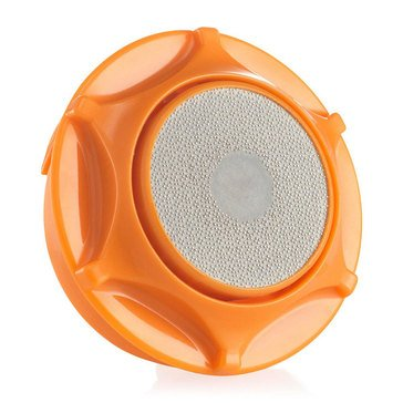 Clarisonic Smart Pedi Smoothing Disc, Single