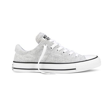 Converse Chuck Taylor All Star Madison Women's Sneaker