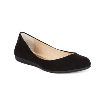 American Rag Ellie Women's Casual Flat Black