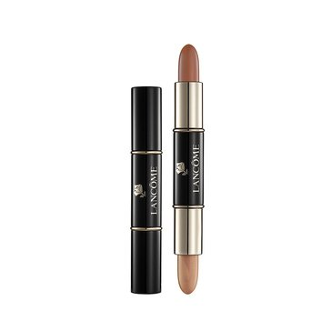 Lancome Le Duo Contouring and Highlighting Stick