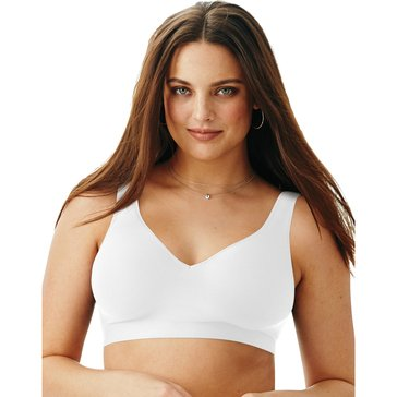 Hanes Her Way Comfort Evolution Bra
