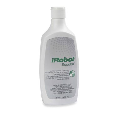 iRobot Scooba Hard Floor Cleaner (4416470)