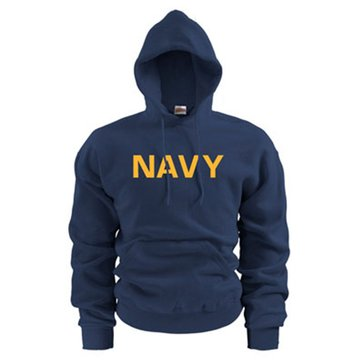 Soffe USN Fleece