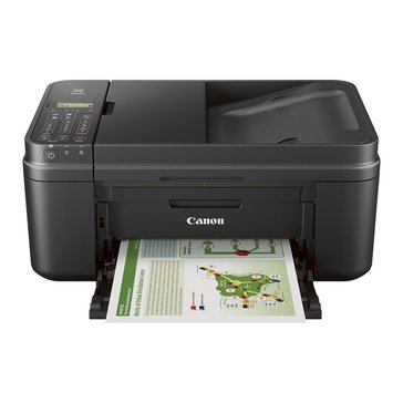 Canon All-in-One Printer MX492