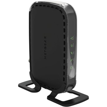 NetGear DOCSIS 3.0 High Speed Cable Modem (CM400-100NAS)