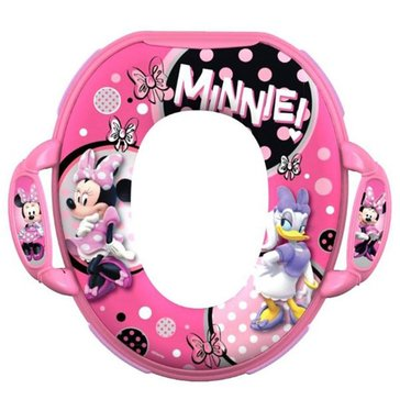 Disney Minnie Potty Ring