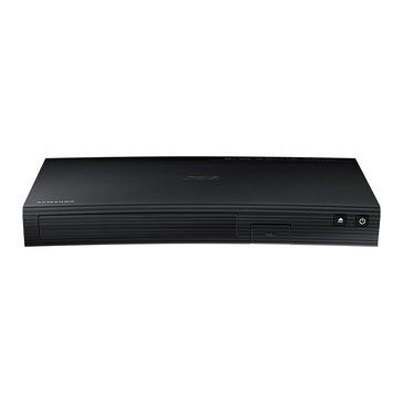 Samsung BDJ5700 Blu-ray DVD Player with WIFI