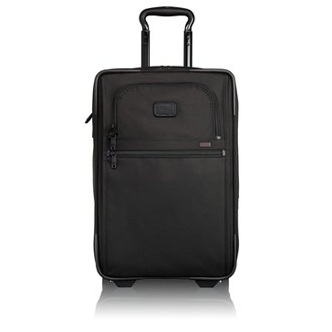 Tumi Corp Continental Carry-On
