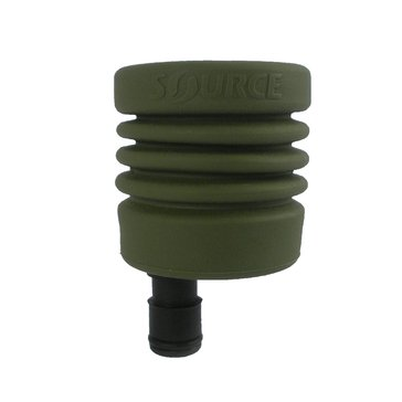 Source Outdoors Universal Tap Adaptor Accessory