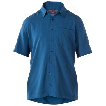 5.11 Men's Select Covert Shirt