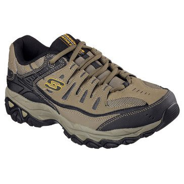 Skechers Men's Sport After Burn Training Shoe