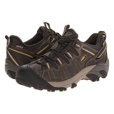 Keen Targhee II Men's Hiking Shoe