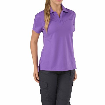5.11 Women's Trinity Polo Shirt