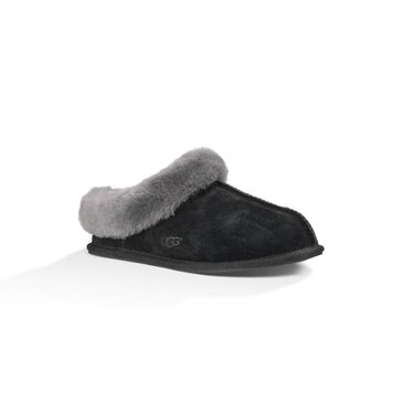 UGG Moraene Women's Slipper Black