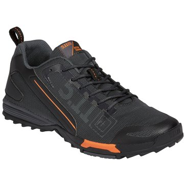 5.11 Tactical Recon Trainer Men's Cross Training Shoe