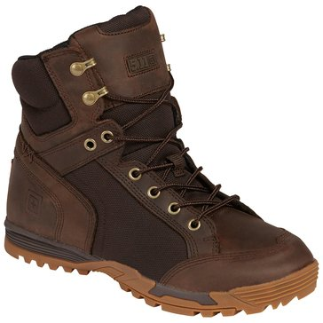 5.11 Tactical Men's Pursuit Advance 6 Inch Boot