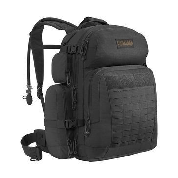 CamelBak BFM 100oz./3L Large Capacity Cargo Hydration Pack - Black