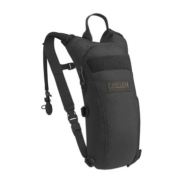 CamelBak Thermobak 100oz./3L Antidote Hydration Pack - Black