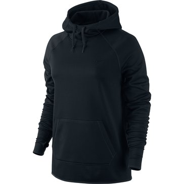 Nike Women's All Time Pullover Hoody