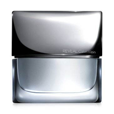 Calvin Klein CK Reveal Men 3.4oz EDT
