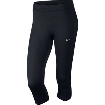 Nike Women's Dry Fit Essential Capri