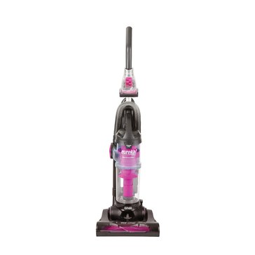 Eureka Air Speed One Per Upright Bagless Vacuum (AS2130A)