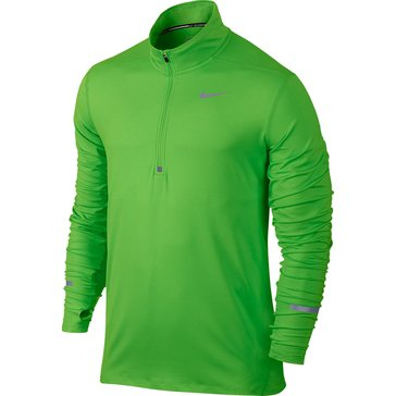 Nike Dri-Fit Element Half Zip