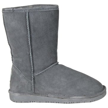 Bearpaw Emma Women's 8