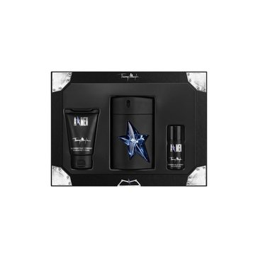 Thierry Mugler A*Men Set