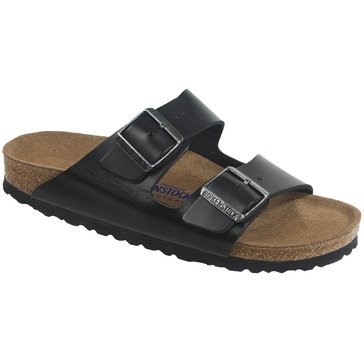 Birkenstock Arizona Women's Sandal