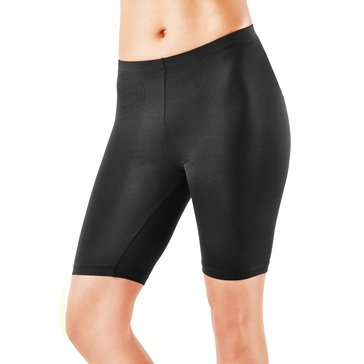 Tommie Copper Women's Smoothing Short