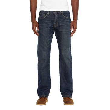 Levi's Men's 559 Big and Tall Denim Jean Range