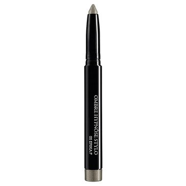 Lancome Ombre Hypnose Stylo Eyeshadow Stick - 05 Erika F