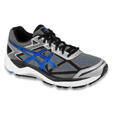 Asics Gel-Foundation 12 (4E) Men's Running Shoe
