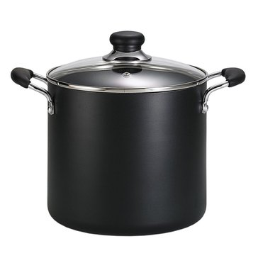 T-Fal Non-Stick 8-Quart Stock Pot