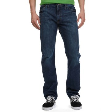 Nautica Men's Big & Tall Relaxed Marina Jeans