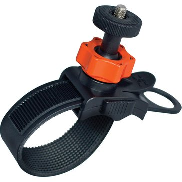 XSories Xxstrap Tubular Camera Mount