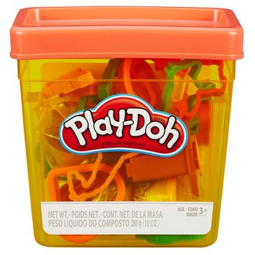 Play-Doh Creativity Tub