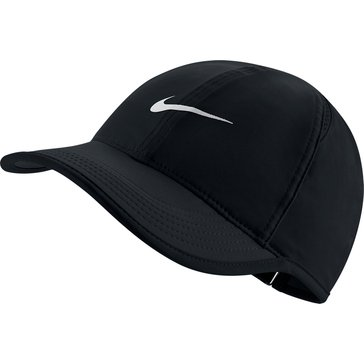 Nike Women's Feather Light Tennis Cap