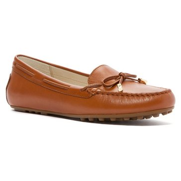 Michael Kors Daisy Moc Women's Slip On Shoe