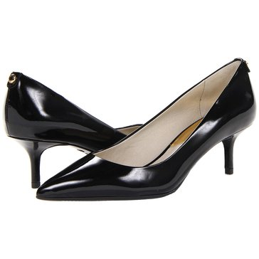 Michael Kors Women's Flex Kitten Pump